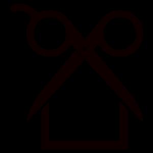 logo_black_notext_500